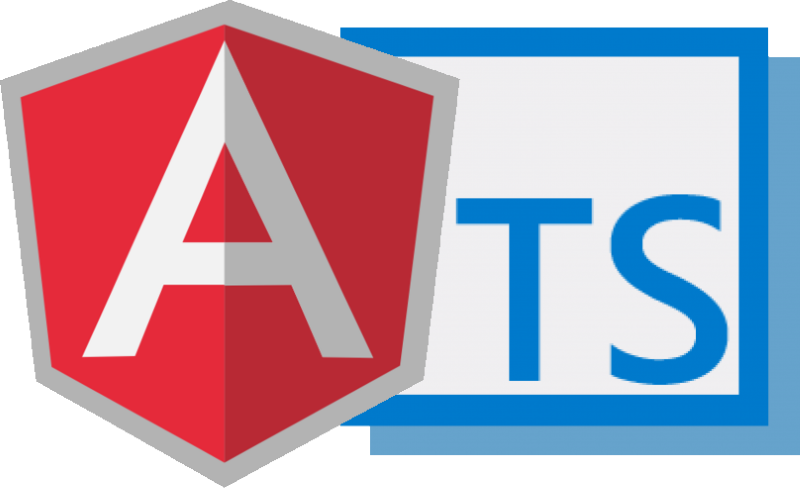 Angular-Typescript